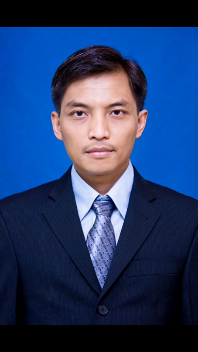 Foto Pegawai